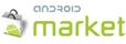 Disponible sur Android Market