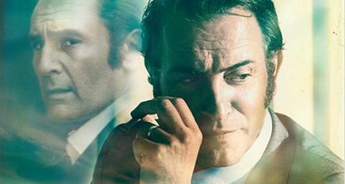 Jean dujardin d couvrez la bande annonce de la french for Nouveau film dujardin
