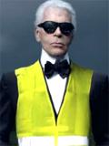Karl_Lagerfeld_pr_te_son_image_la_S_curit_routi_re_.jpg