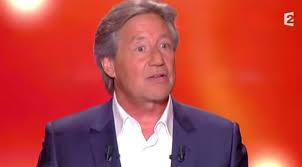 Patrick Sabatier se sent trahie par France 2