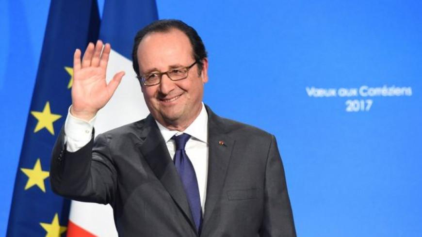 L'hommage très appuyé de Marine Le Pen à Philippe de Villiers — Présidentielle