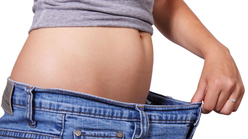 astuces perdre 5 kilos