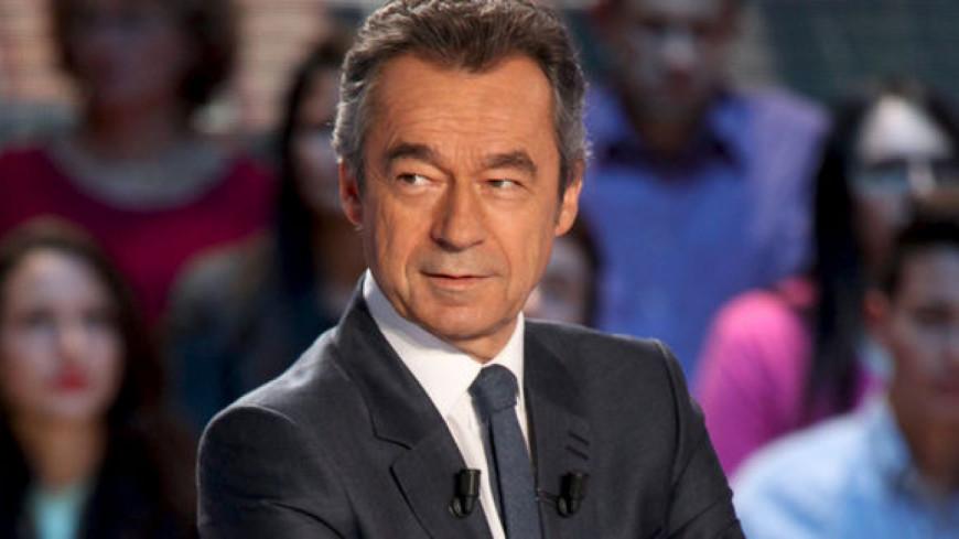 Michel Denisot rejoint Paris Première