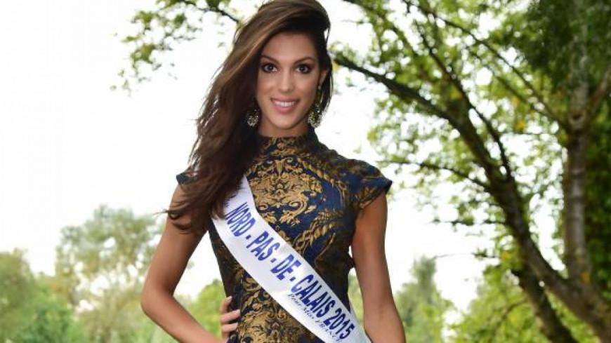 Découvrez les premières apparitions à la TV américaine de Miss Univers !