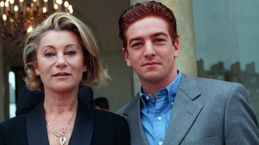 Mort de Ludovic Chancel : Sheila porte plainte