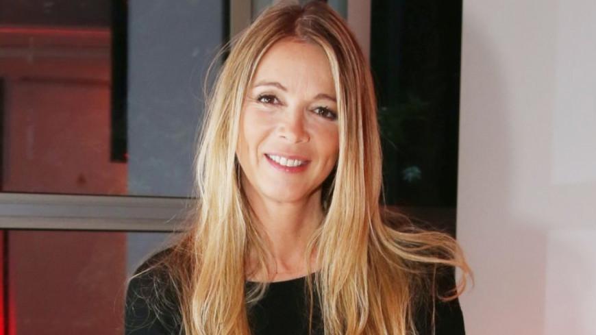 Hélène Rollès : furieuse contre Danse avec les stars !