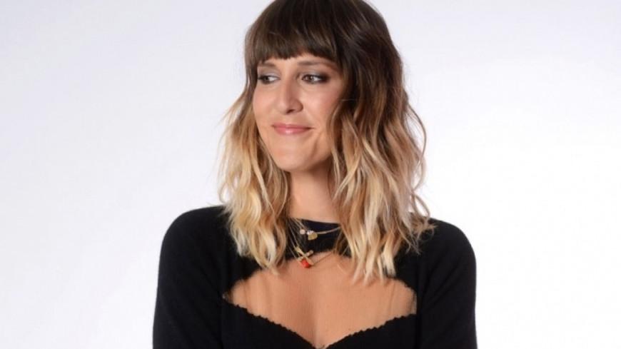 C'est officiel : Daphné Bürki quitte Canal +