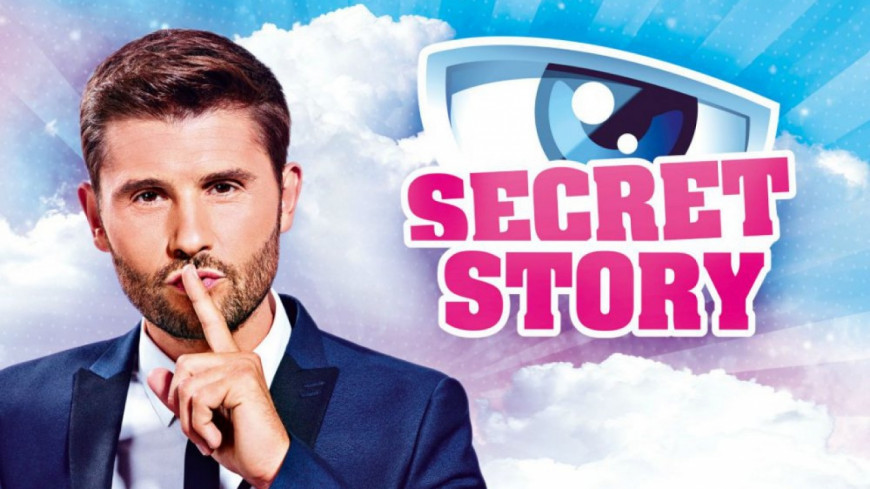 Secret Story 11 : pas de maison des secrets !