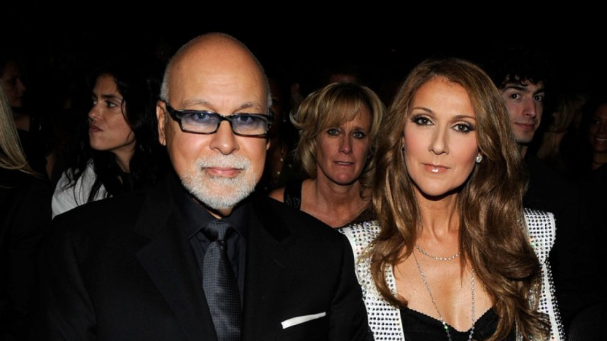 Céline Dion : un documentaire diffusé sur NRJ12 fait scandale