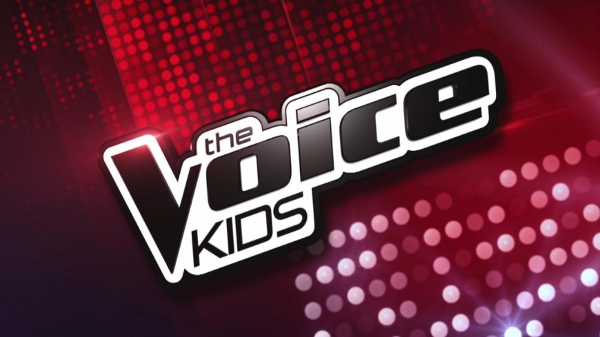 The Voice Kids : un 4ème coach intègre l'aventure !