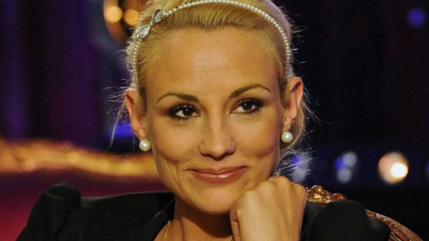 Elodie gossuin son mari demande le divorce apr s l eurovision vid o - Mari d elodie gossuin ...