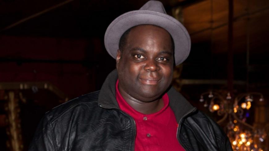 PHOTO. Issa Doumbia : il est plus amoureux que jamais !
