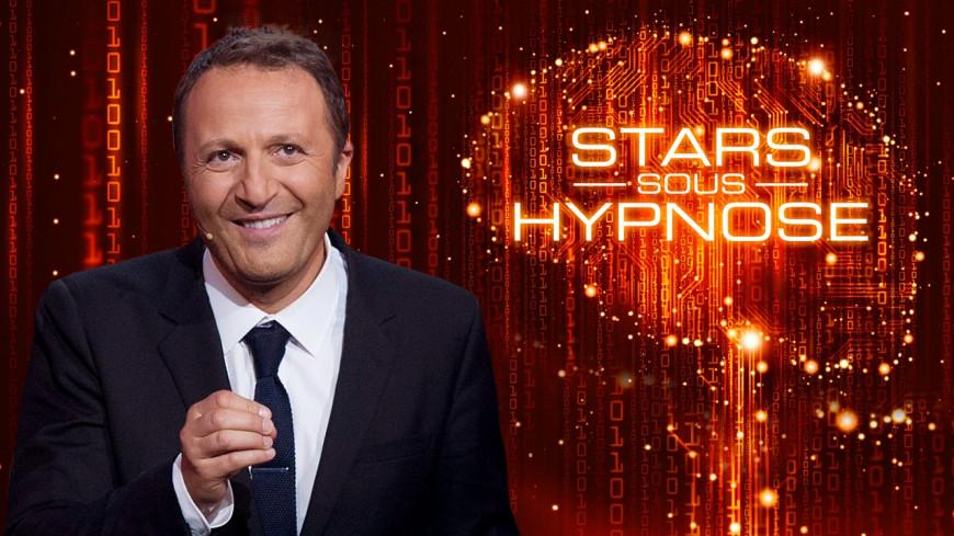 « Stars sous hypnose, le grand show » : bientôt de retour sur TF1.