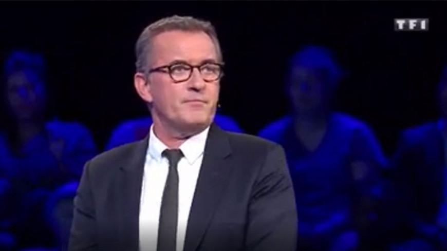 Une nouvelle émission de relooking en approche sur TF1.