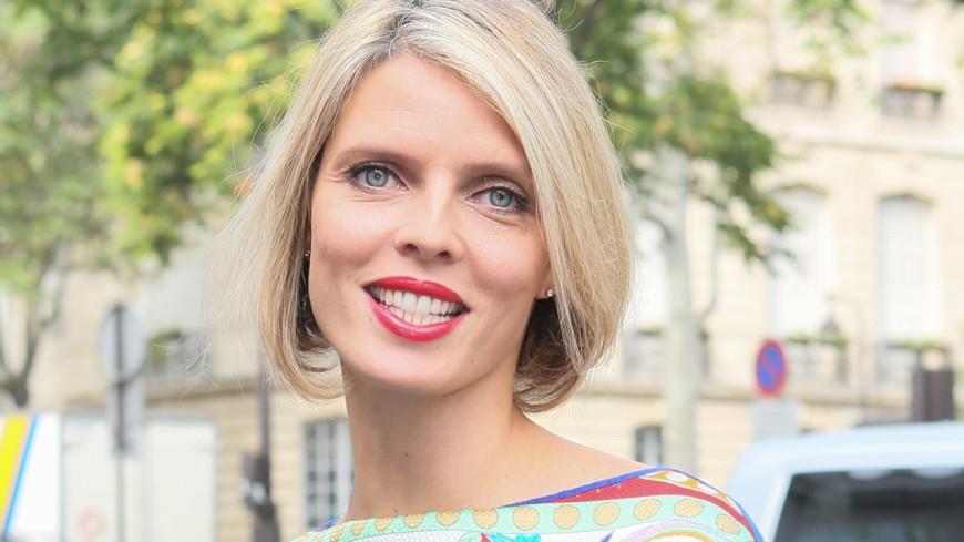 Entourée de nombreuses Miss France : Sylvie Tellier a dit