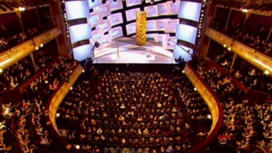 La 43e cérémonie des César sera dédiée à une « immense actrice » française