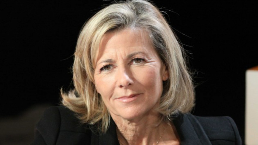 http://mfmradio.fr/media/news/thumb/870x489_chazal3.jpg