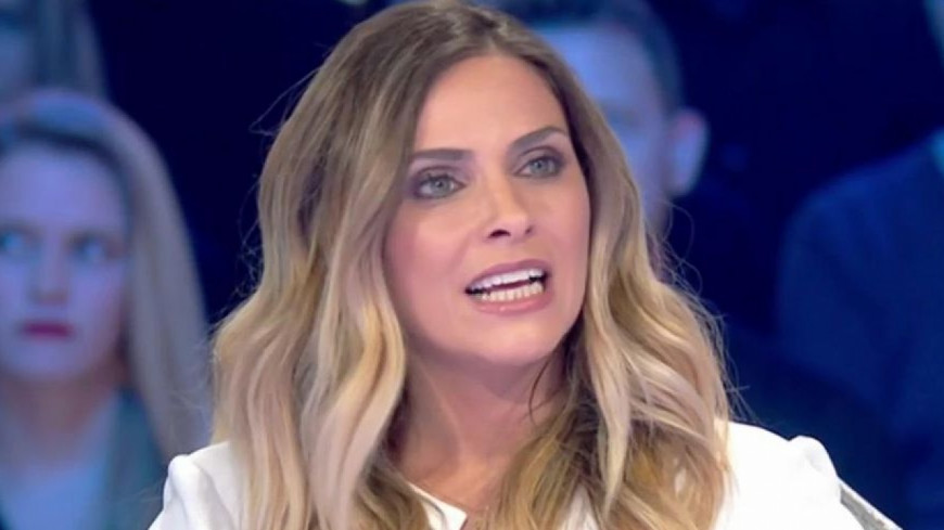 (Photo) Clara Morgane se dévoile sur Instagram
