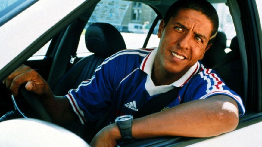 Samy Naceri concernant Taxi 5 : « Je mérite un peu plus de respect ! »