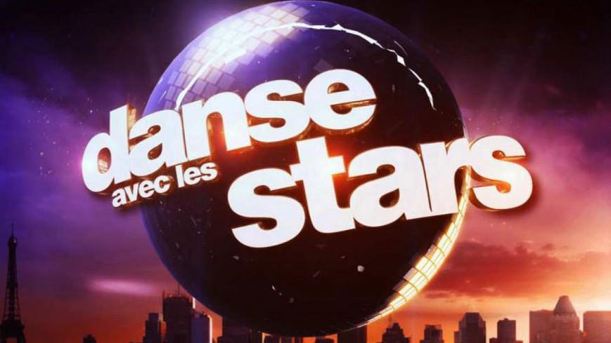 Danse Avec Les Stars : un nouveau nom dévoilé !