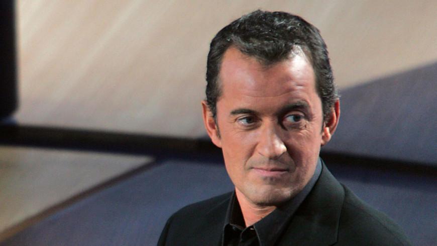 Christophe Dechavanne avoue avoir triché dans une de ses émissions !