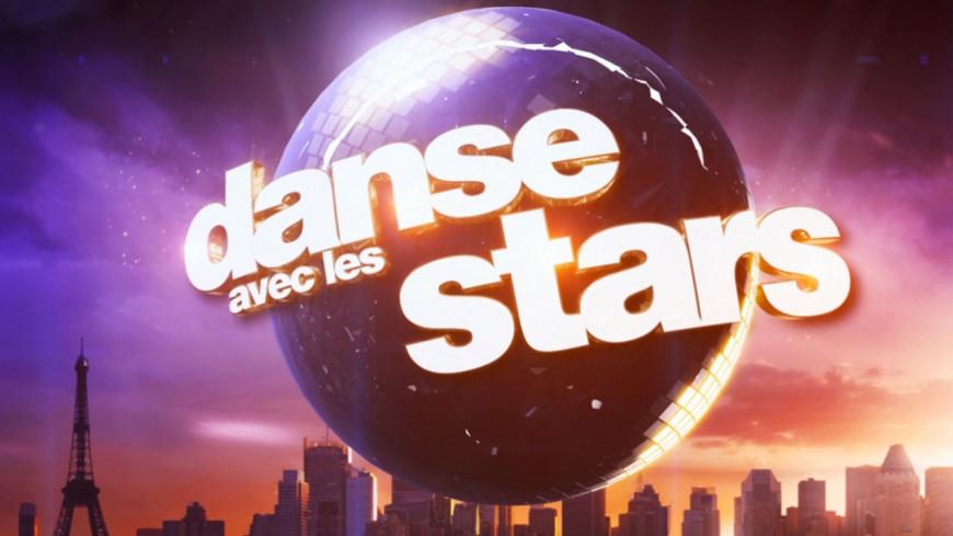 Danse avec les stars : Nicholas Archambault rejoint le jury !