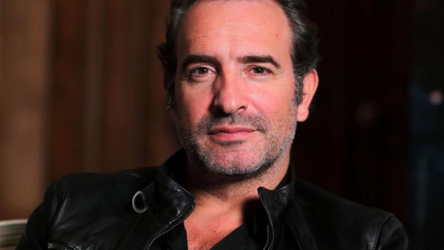 Jean dujardin voque l 39 attentat de nice for Film 2016 jean dujardin