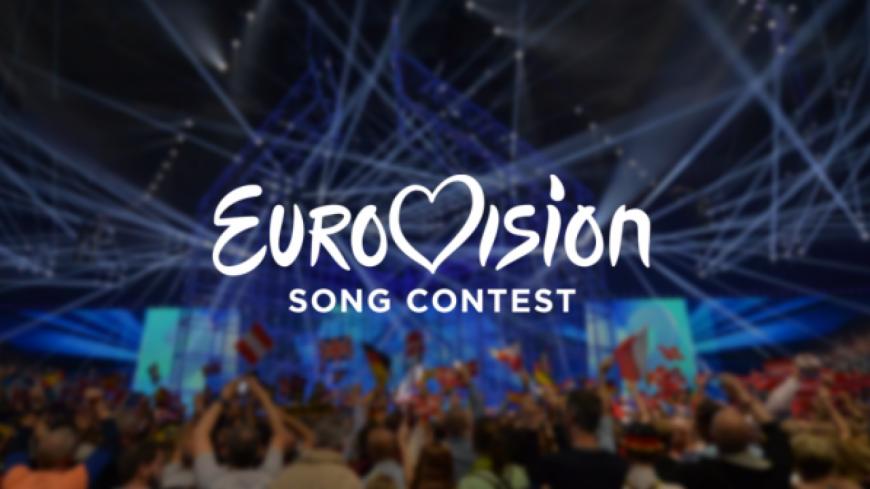 La finale de l'Eurovision sera retransmise au cinéma le 13 mai