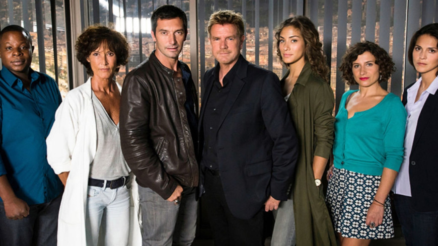 Audiences : TF1 le retour en force.