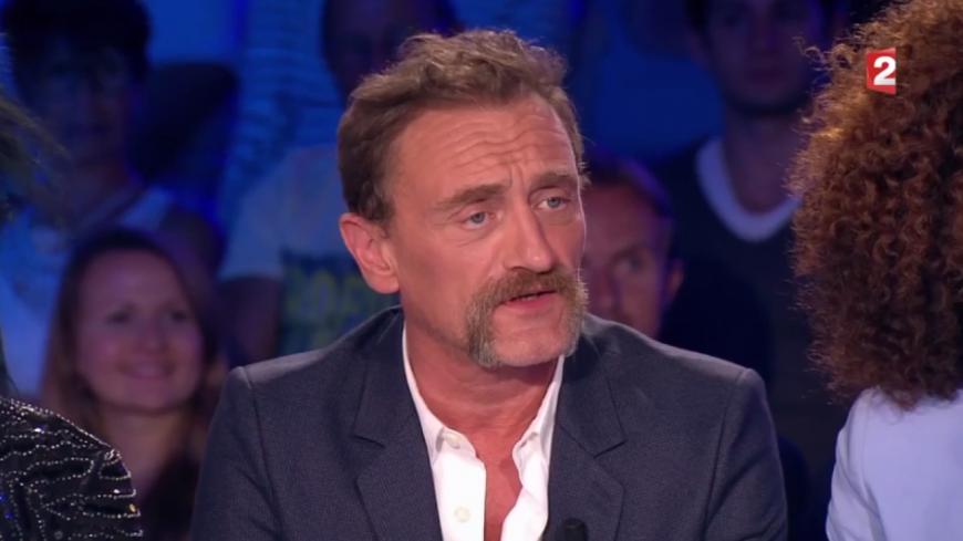 (Vidéo) ONPC : Laurent Ruquier avoue détester « les Tuche ».
