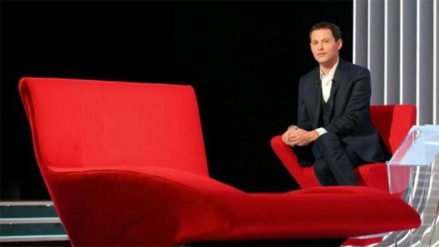 France 3 arrête « Le Divan »