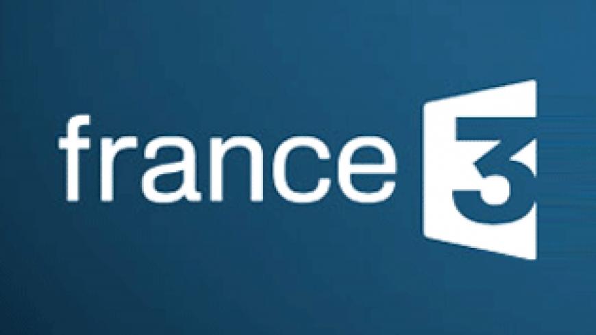 France 3 engage du lourd pour ses génériques !