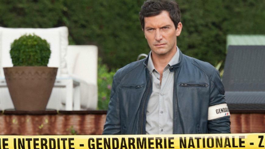 AUDIENCES TV. TF1 devant M6 et France 2.