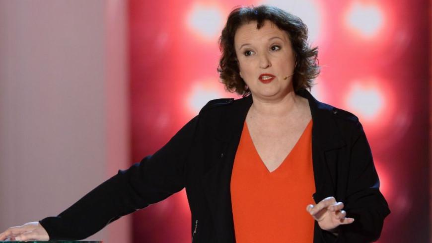 Tex viré après sa blague sexiste, France 2 s'explique — Les Z'Amours
