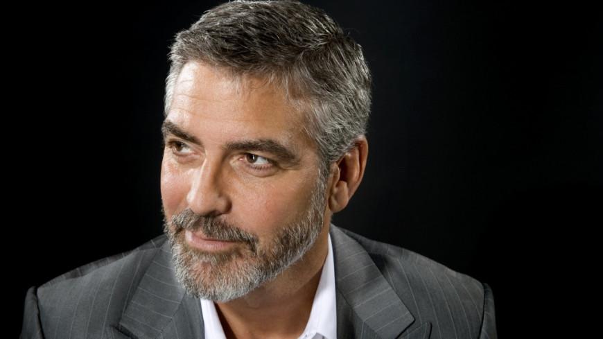 George Clooney : son sacrifice pour ses jumeaux