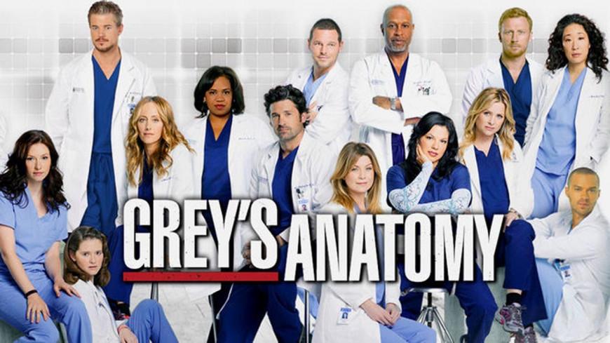 Un acteur de grey 39 s anatomy bient t vir - Acteur de grey s anatomy ...