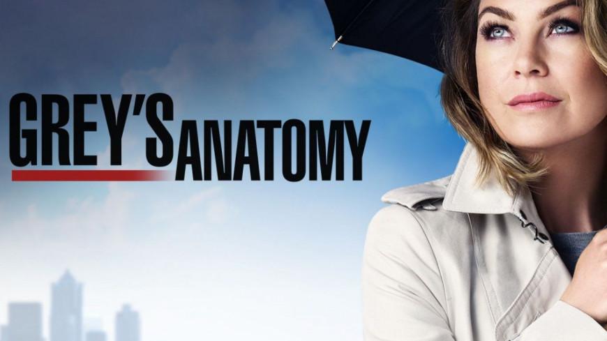 AUDIENCES TV. Grey's Anatomy cartonne sur TF1 !