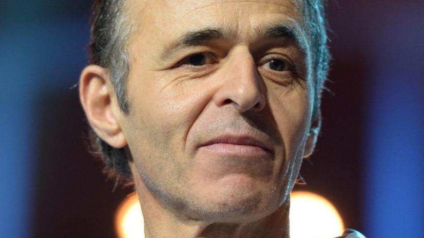 Un reportage de France 2 sur Jean-Jacques Goldman taxé d'antisémitisme