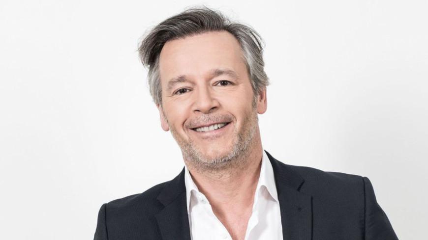 Jean-Michel Maire placé en garde à vue