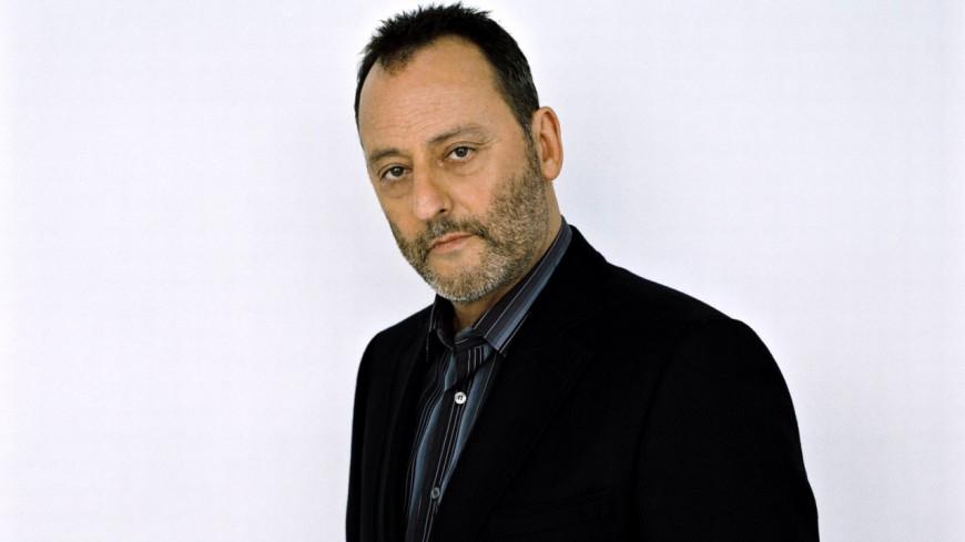 Malade, l'acteur se confie au sujet de son traitement — Jean Reno