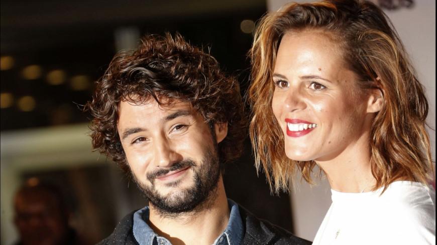 Jérémy Frérot et Laure Manaudou sont parents !