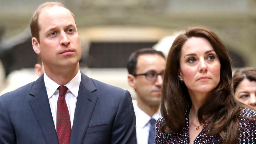Pourquoi donc Kate Middleton ne porte-t-elle jamais de vernis?