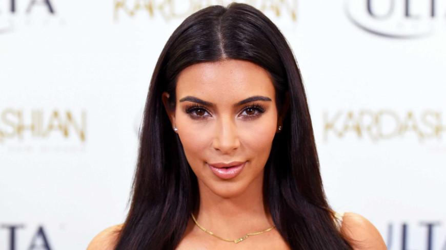 Le chauffeur de Kim Kardashian serait complice du braquage !