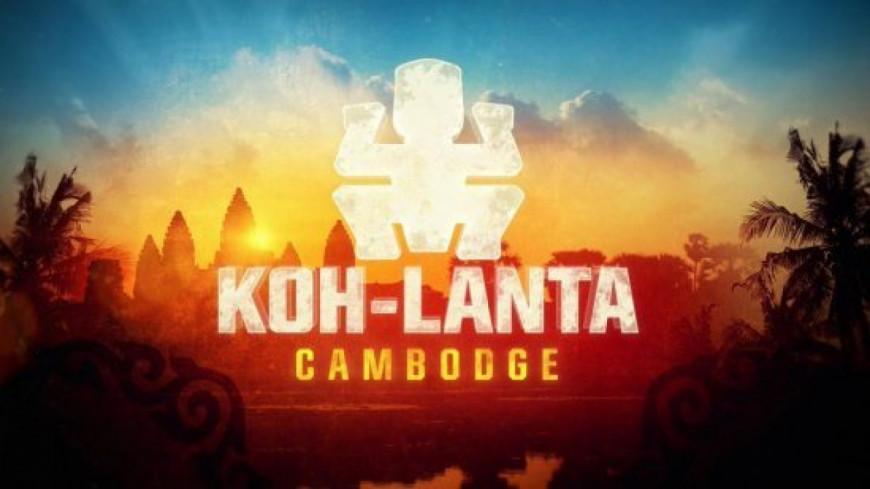 Koh Lanta : une émission éprouvante pour le corps des participants.
