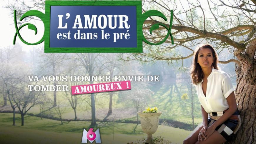 L'amour est dans pré (M6) encore leader, devant TF1 et Esprits Criminels
