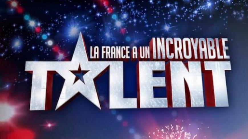 Avec ses chansons au ton décalé, Laura Laune devient la gagnante de la saison 12 d'Incroyable Talent sur M6