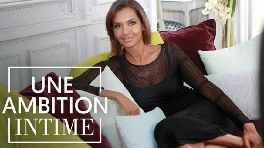 Karine Le Marchand dévoile son 1er invité pour la saison 2 d'Ambition intime