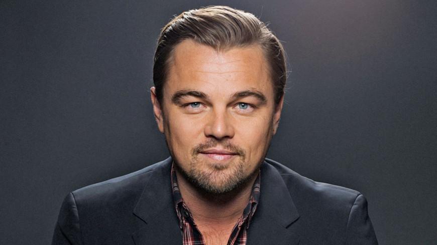 Leonardo DiCaprio bientôt dans le rôle d'un serial-killer fou ?