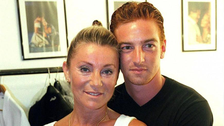 Décès de Ludovic Chancel: L'émouvant hommage de sa femme
