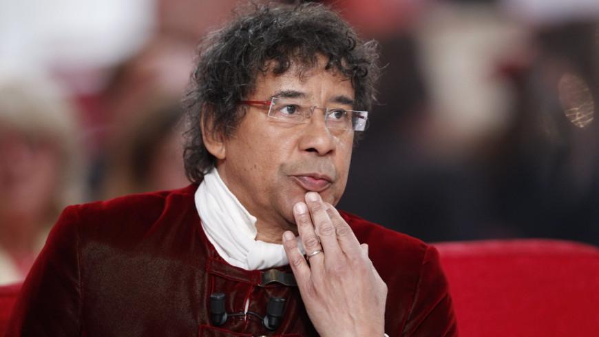 Laurent Voulzy sort son nouveau single